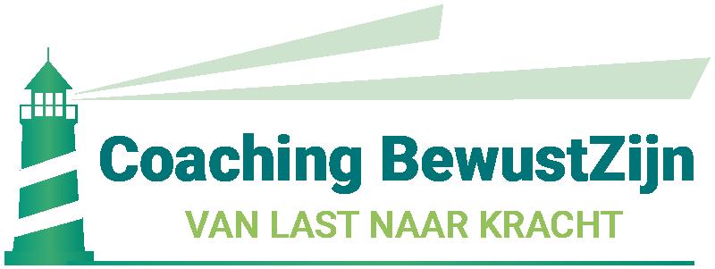 Coaching BewustZijn
